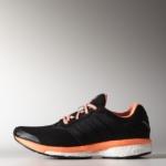 Zapatillas para correr adidas Supernova Glide Boost 7 - Mujer