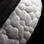 Zapatillas para correr adizero Boston 5 Boost de adidas detalle Boost