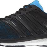 Zapatillas para correr adizero Boston 5 Boost de adidas para hombre