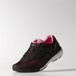 adidas presenta la zapatilla para correr adizero Boston 5 Boost