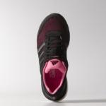 Zapatillas para correr adizero Boston 5 Boost de adidas para mujer