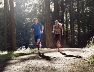 Amo Correr, Amo el Running