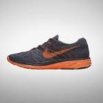 Zapatillas Nike Flyknit Lunar3 - Hombre
