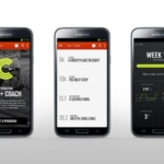 Nike+ invita a más corredores a llegar a sus metas de entrenamiento