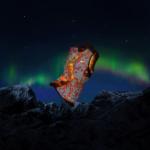 Chaleco Nike Aeroloft Flash Mujer