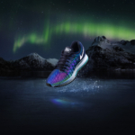 Zapatillas para correr Nike Air Zoom Pegasus 32 Flash Hombre
