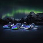 Zapatillas para correr Nike Flash Pack Hombre