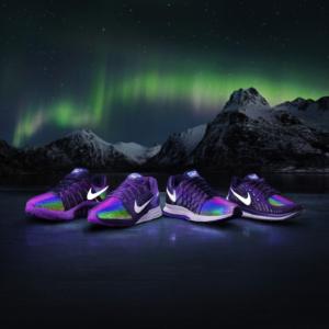 Zapatillas para correr Nike Flash Pack Mujer
