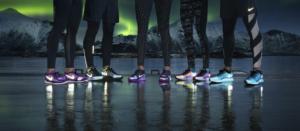 Zapatillas para correr Nike Flash Pack