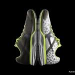 Zapatilla Nike Pegasus 30 Shield - Hombre