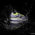 Zapatilla Nike Pegasus 30 Shield - Mujer