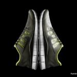 Zapatilla Nike Free 5.0 Shield - Hombre
