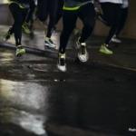 Zapatillas para correr de Invierno Nike Shield