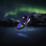 Zapatillas para correr Nike Lunarglide 7 Flash Mujer