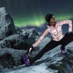 Zapatillas para correr y ropa de Invierno Nike Flash Pack