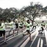 Nike We Run 21K 2014