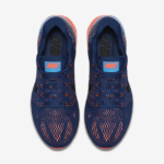 Zapatillas para correr Nike Lunarglide 7 - Hombre