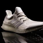 adidas rompre el molde con un calzado funcional en 3D