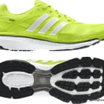 Zapatillas para correr adidas Energy Boost 2