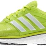 Zapatilla para correr adidas Energy Boost 2