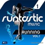 Runtastic crea una suprema compilación de música