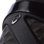 Zapatilla para correr ASICS Metarun - Tobillo embolvente MetaClutch