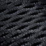 Zapatilla para correr ASICS Metarun - Malla de tela Jacquard