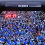 Rosario celebró la edición 14º adidas Media Maratón