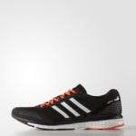 Zapatillas para correr adidas adizero Adios Boost de mujer ganadoras de la Maratón de Nueva York 2015