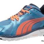 Zapatillas para correr Puma Fass 600 S