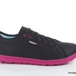 Zapatillas Reebok Skyscape - V61616