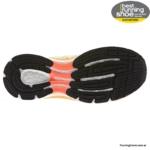 Zapatillas para correr adidas Supernova Glide Boost Mujer