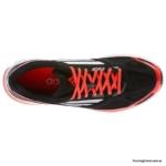 adidas Running: Zapatillas para correr adizero Boston 4