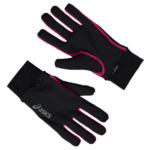 Guantes de running ASCIS Basic Gloves