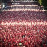 Nike We Run Buenos Aires 2013 Buemoves