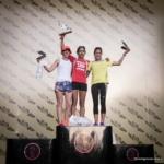 Carrera Nike We Run Buenos Aires 10K de 2013