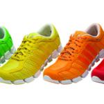 Zapatillas para correr adidas CC Ride