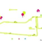 Nike Women's Race 2012