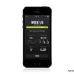 Nike+ Coach motiva a los corredores con planes de entrenamientos a medida