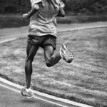 Zapatillas para correr Nike Air Pegasus 30 Mo Farah