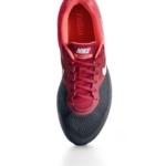 Zapatillas para correr Nike Air Pegasus 30 hombre