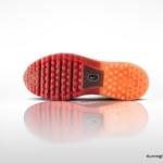 Zapatillas Nike Air Max 2014 Hombre Suela