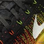 Zapatillas Nike Flyknit Air Max Hombre