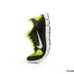 Zapatilla para correr Nike Free 4.0 hombre