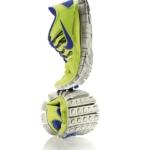 Zapatilla para correr Nike Free 5.0 hombre