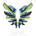 Zapatillas para correr Nike Free Natural Running Hombre