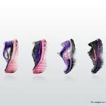 Zapatillas para correr Nike Free Natural Running Mujer