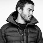 Nike Tech Fleece Aeroloft 2015 - Juan Martín Hernández
