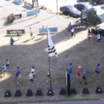 adidas Running Tour Punta del Este 2012
