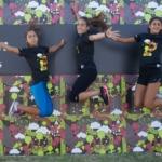 Carrera Nike She Runs 2012